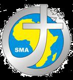 SMA Centrafrique